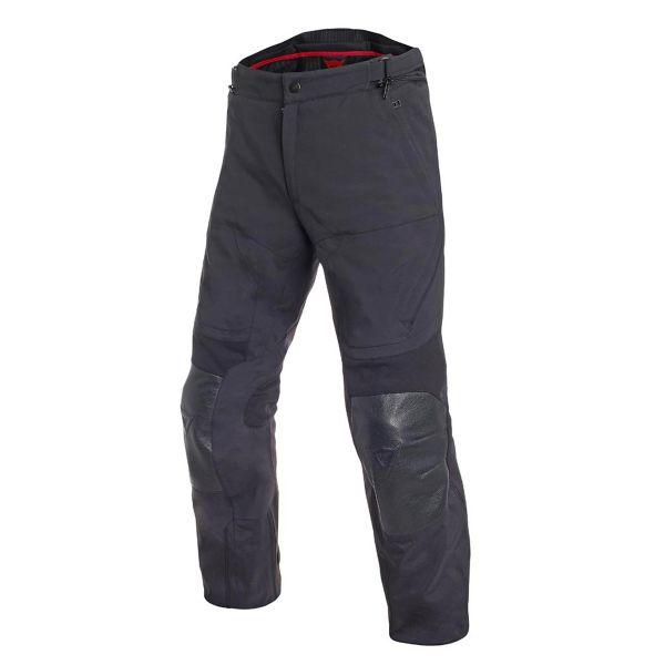 Pantalon Moto Dainese D-Cyclone Gore-Tex Pants Black