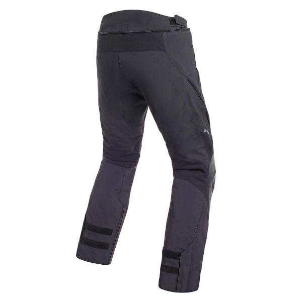 Dainese D-Cyclone Gore-Tex Pants Black