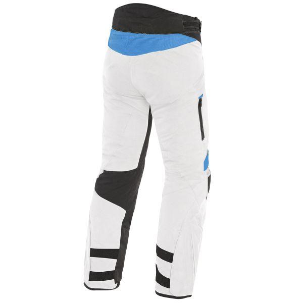 Dainese Dolomiti Gore-Tex Pants Light Grey Black