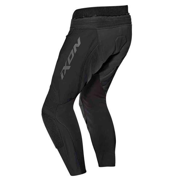 Ixon Falcon Pant Noir