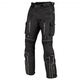 Pantalon Moto Bering Santiago Pant 3 en 1 Noir