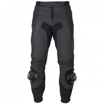Pantalon Moto Furygan Sherman Pant Black
