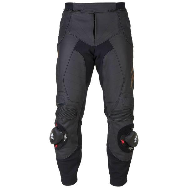 Pantalon Moto Furygan Sherman Pant Black