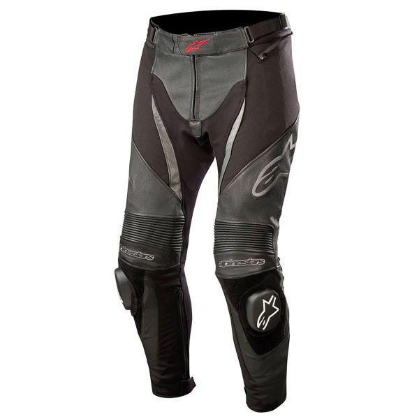Pantalon Moto Alpinestars SP X Pants Black