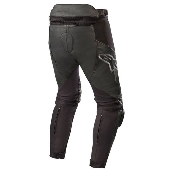 Alpinestars SP X Pants Black