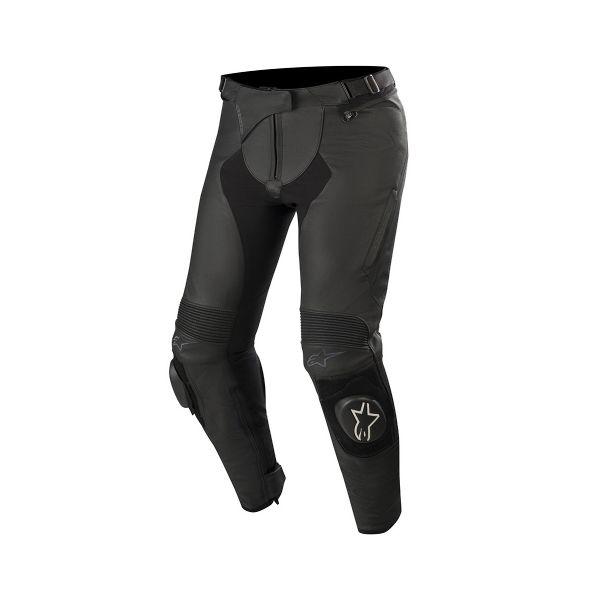 Pantalon Moto Alpinestars Stella Missile V2 Noir