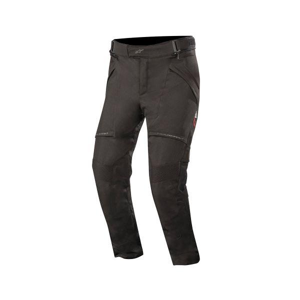 Pantalon Moto Alpinestars Streetwise Drystar Noir