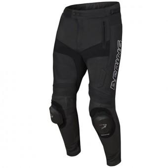 Pantalon Moto Bering Type-R Noir
