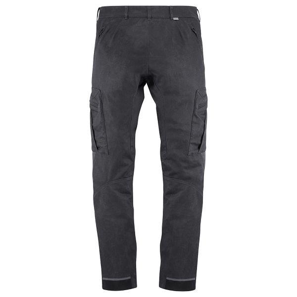 ICON Varial Pant Noir