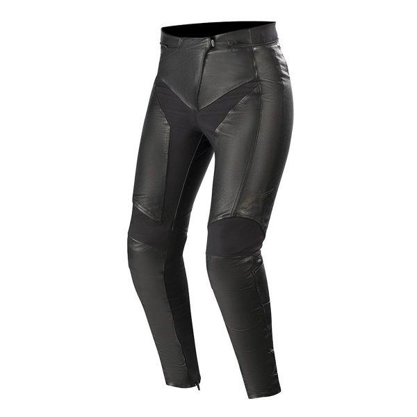 Vika V2 Pant Noir