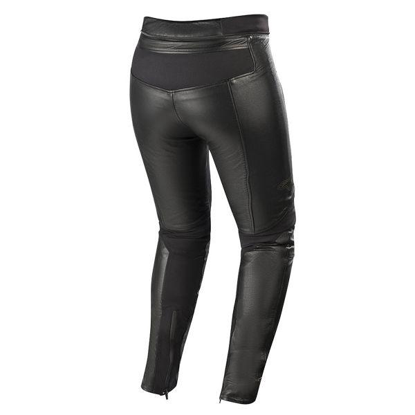 Alpinestars Vika V2 Pant Noir