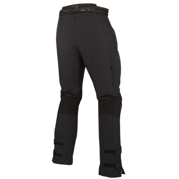 Bering Yukon Pant Gore-Tex Noir