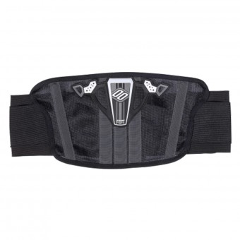 Ceinture Moto SHOT Belt Optimal Black Enfant