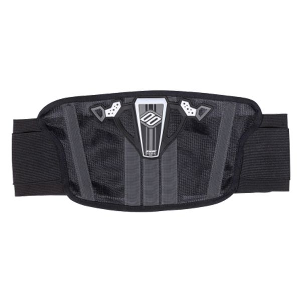 ceinture moto shot belt optimal black enfant en stock. Black Bedroom Furniture Sets. Home Design Ideas