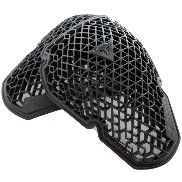 Coudes et Epaules Moto Dainese Kit Pro-Armor Shoulder