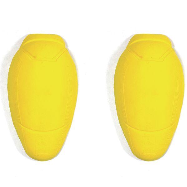 Coudes et Epaules Moto Darts Protections Epaules CE Niveau 1