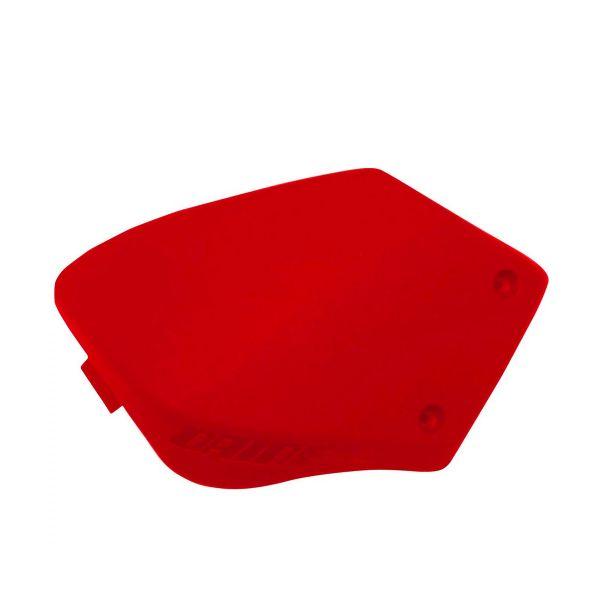 Sliders Moto Dainese Kit Elbow Slider Red Fluo