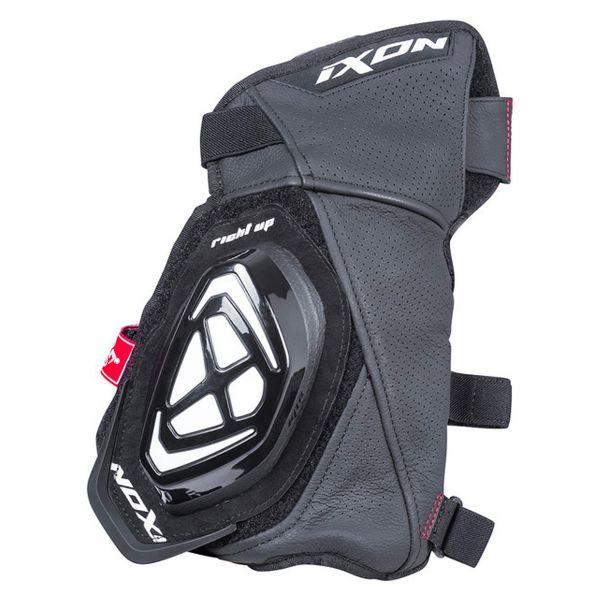 Sliders Moto Ixon Slider Holder Black