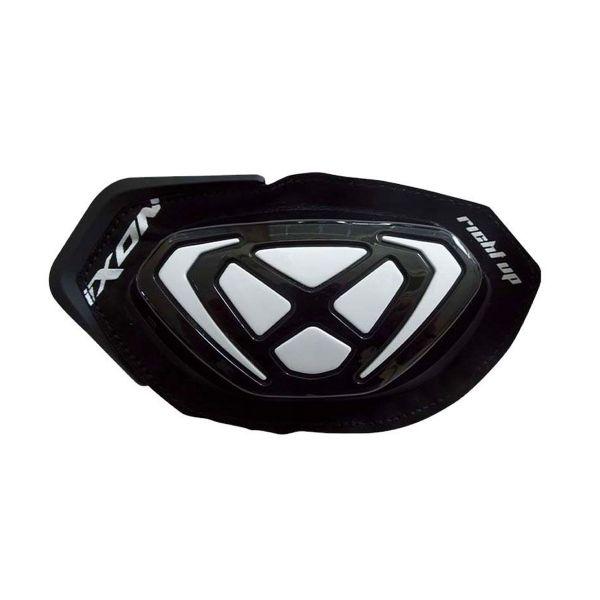 Sliders Moto Ixon Slider Race 2.0 Black