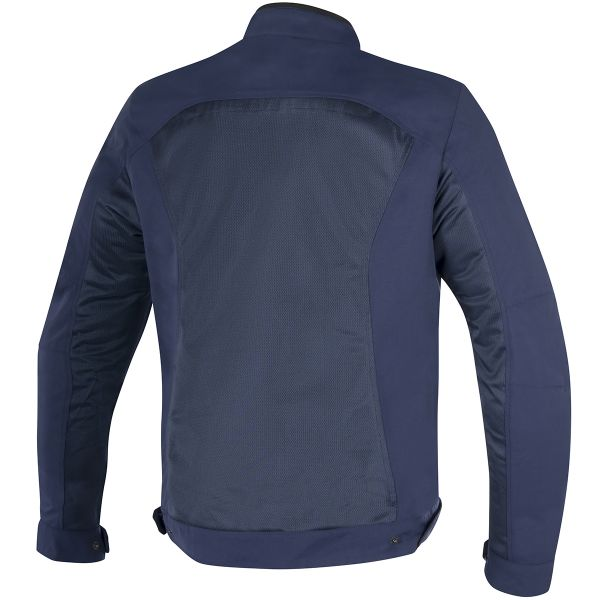 Alpinestars Luc Air Mood Indigo