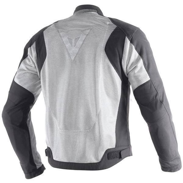 Dainese Air-Flux D1 Anthracite Black