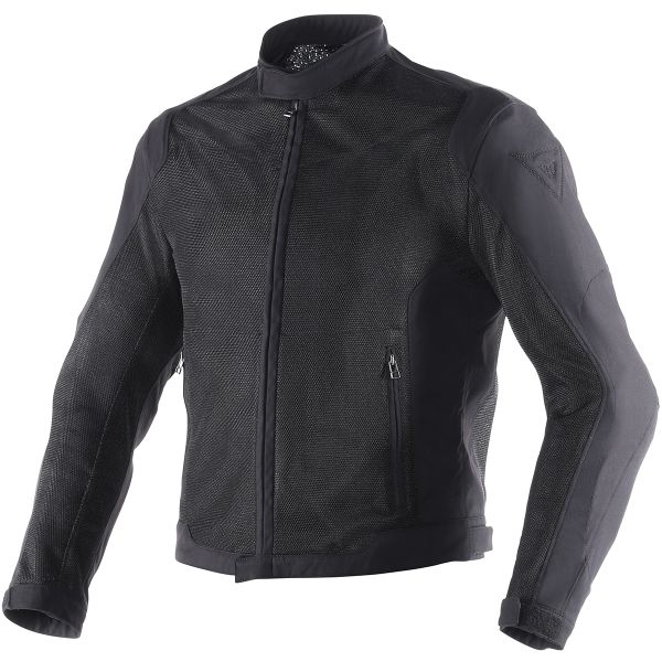 Blouson Moto Dainese Air-Flux D1 Black