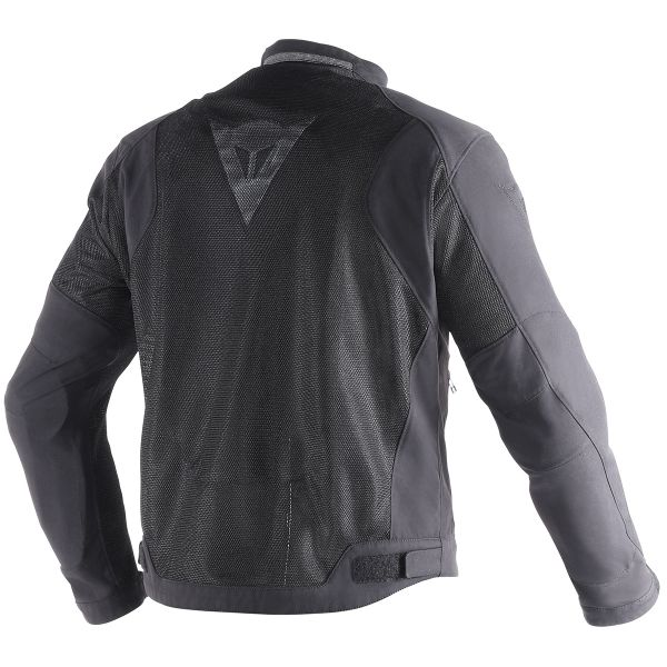 Dainese Air-Flux D1 Black