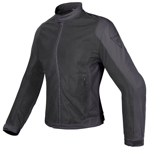 Blouson Moto Dainese Air-Flux D1 Lady Black