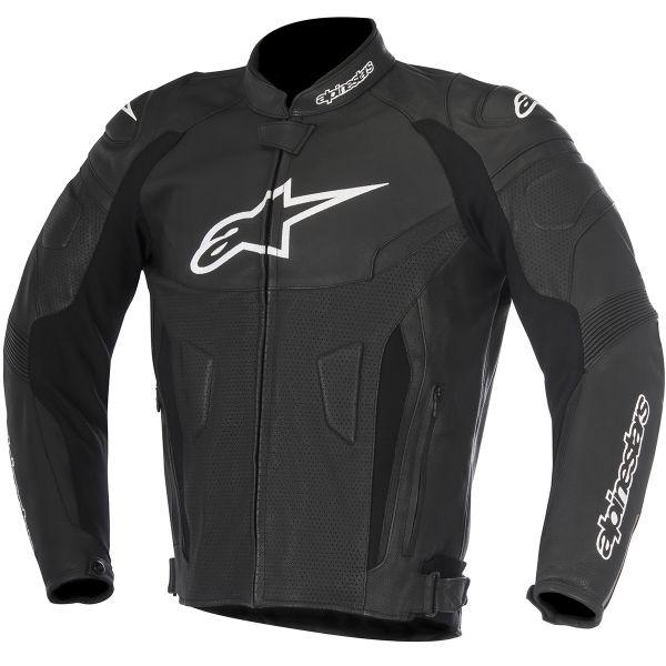 blouson moto alpinestars gp plus r v2 airflow black au meilleur prix. Black Bedroom Furniture Sets. Home Design Ideas