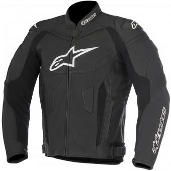 Vestes En Alpinestars Moto Textile Ou Et Blousons Hiver Cuir Été RIxwqUFF