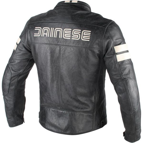 Dainese HF D1 Black Ice