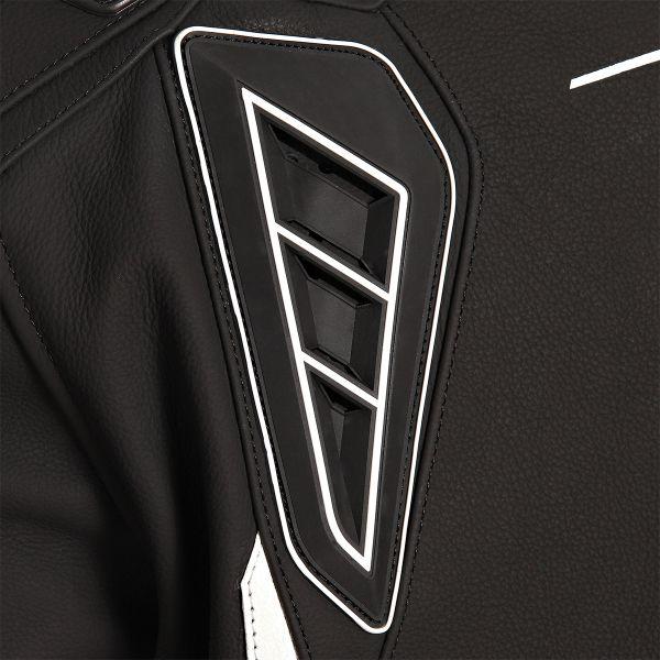 Bering Kingston Evo-R Black White