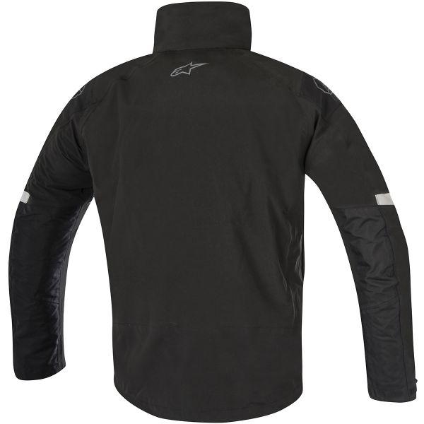 Alpinestars Lance 3L Waterproof Black