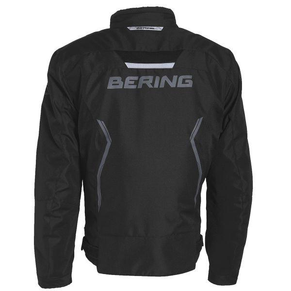 Bering Vectrom Noir