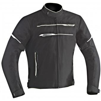 blousons vestes moto hiver pour homme femme dainese alpinestarsplus de 300 mod les de blo. Black Bedroom Furniture Sets. Home Design Ideas