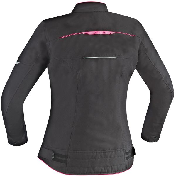 Ixon Zetec Lady HP Black Pink