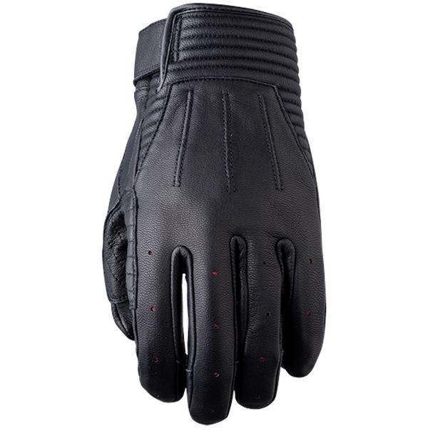 Gants Moto Five Dakota Black