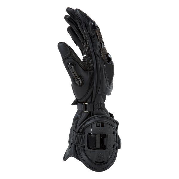 Knox Handroid MKIII All Black