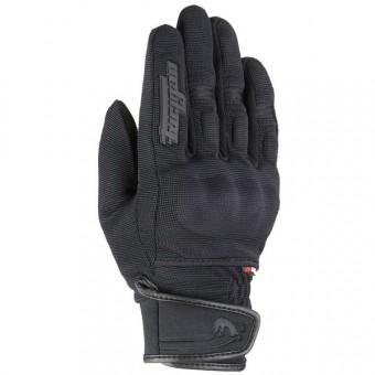 gants moto homologu s ce cuir textile pour homme femme enfant. Black Bedroom Furniture Sets. Home Design Ideas