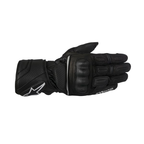 Gants Moto Alpinestars SP Z Drystar Black