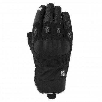 Gants Moto V'Quattro Trooper