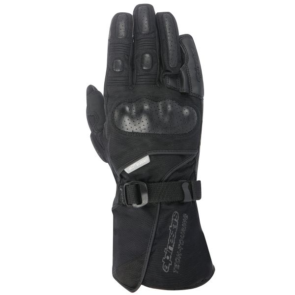 gants moto alpinestars apex drystar au meilleur prix. Black Bedroom Furniture Sets. Home Design Ideas