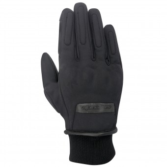 Gants Moto Alpinestars C-1 Windstopper