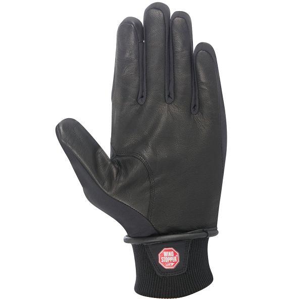 gants moto alpinestars c 1 windstopper au meilleur prix. Black Bedroom Furniture Sets. Home Design Ideas