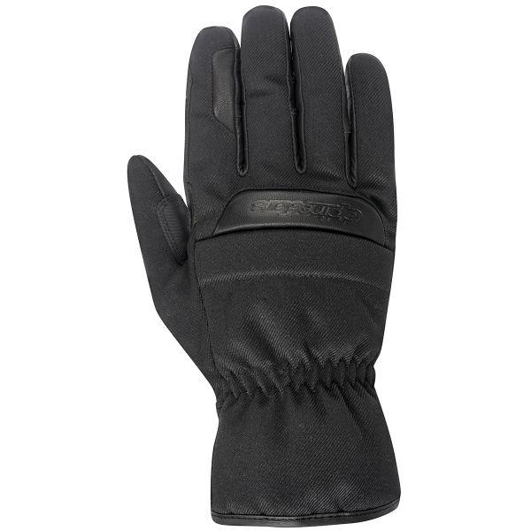 Gants Moto Alpinestars C-5 Drystar Black