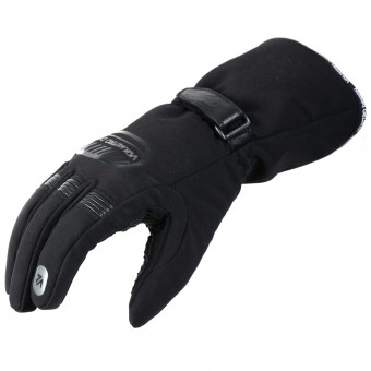 Gants Moto V'Quattro Core Kid Black