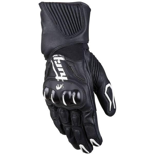 gants moto furygan fit r noir en stock. Black Bedroom Furniture Sets. Home Design Ideas