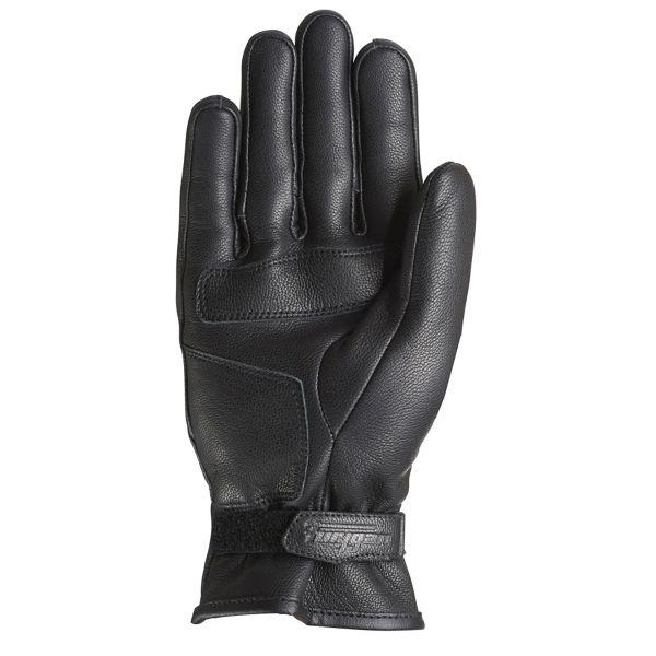 Furygan GR 2 Black