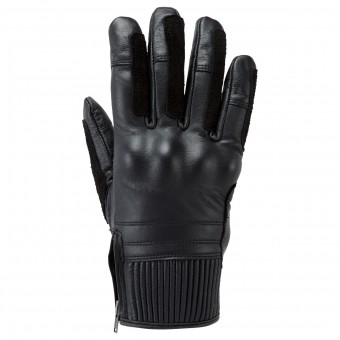 Gants Moto Knox Hadleigh Studio Women