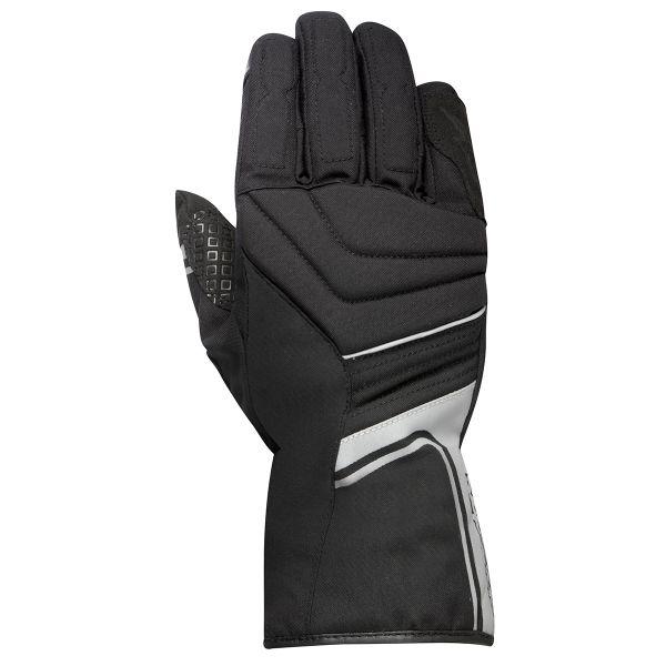 Gants Moto Alpinestars Largo Drystar Black